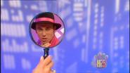 Nathan I Spy 2