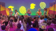 Hi-5 When I Grow Up 11