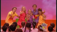 Hi-5 Our World 3