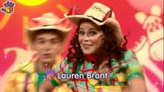 Lauren Hi-5 Farm