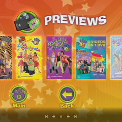Previews Section 2