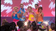 Hi-5 Brave And Strong