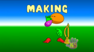 Opening Making Music