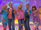 Hi-5 Series 10, Episode 20 (Hi-5 fun park)