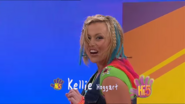 Kellie Come Alive