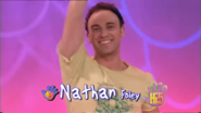 Nathan Ch-Ch-Changing