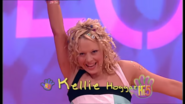 Kellie L.O.V.E. 2003