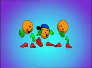 Dance Hits 2 Animation 2