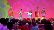 Hi-5 Give Five 2014 4