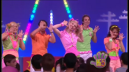 Hi-5 Are We There Yet 14