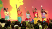 Hi-5 Give Five 2014 7