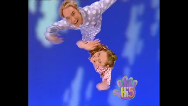 File:Tim & Charli Dream On 1999.png