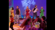 Hi-5 Feel The Beat 13