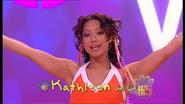 Kathleen L.O.V.E. 2003