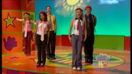 Hi-5 Going Out 6