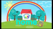 Opening Happy House