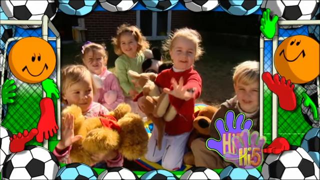 File:Children's Framework Season 7 Teams Week.png