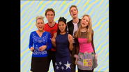 Hi-5's Intro Season 2