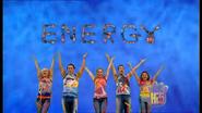 Hi-5 Energy 3