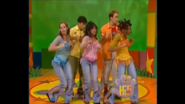 Hi-5 So Many Animals USA 3