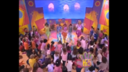 Hi-5 Underwater Discovery USA 10