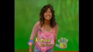 Kimee So Many Animals USA