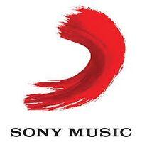 SonyMusic