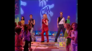 Hi-5 Feel The Beat 12