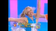 Jenn T.E.A.M. USA