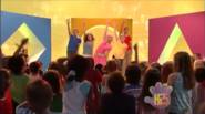 Hi-5 Feel The Beat UK 8