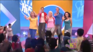 Hi-5 Give Five UK 11