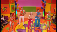 Hi-5 Come On And Party 11