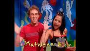 Kathleen Special Days