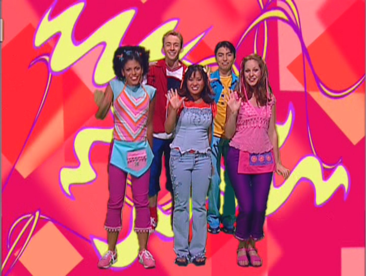 Image - Hi-5 USA Intro Series 1-20058.jpg