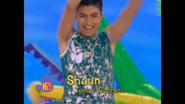 Shaun Underwater Discovery USA