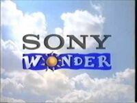 SonyWonder
