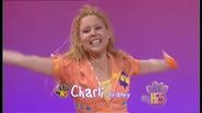 Charli WOW