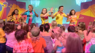 Hi-5 Zoo Party 5