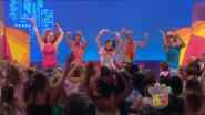 Hi-5 Home Sweet Home 6