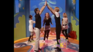 Hi-5 In A Different Place 4