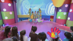 Hi-5 Fiesta - Are We There Yet 005