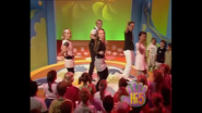 Hi-5 In A Different Place 7