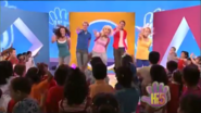 Hi-5 Give Five UK 9