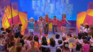 Hi-5 Home Sweet Home 2