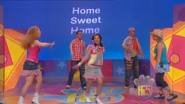 Hi-5 Home Sweet Home 3