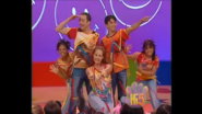 Hi-5 Ready Or Not USA