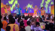 Hi-5 Brave And Strong 6