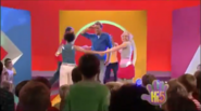 Hi-5 Living In A Rainbow UK 7