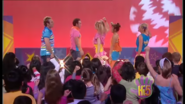 Hi-5 Brave And Strong 10