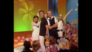 Hi-5 In A Different Place 2